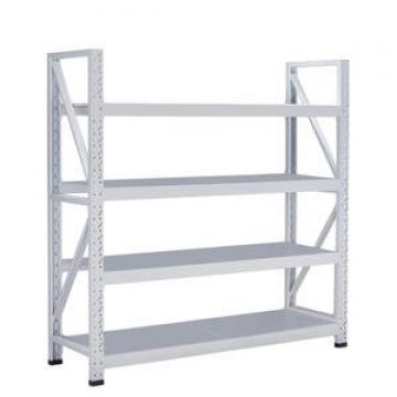 Slotted Angle Bar Shelving / Hot Sell Slotted Angle Iron