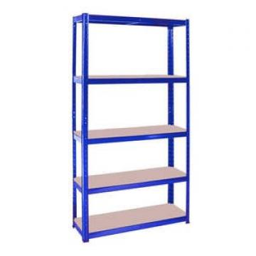 Heavy Warehouse Shelves Pallet Racking