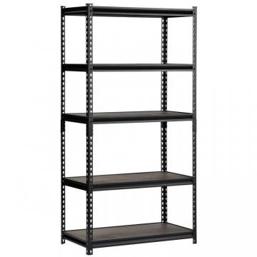 Whosale Commercial Heavy Duty Supermarket Shelves Store Display Rack