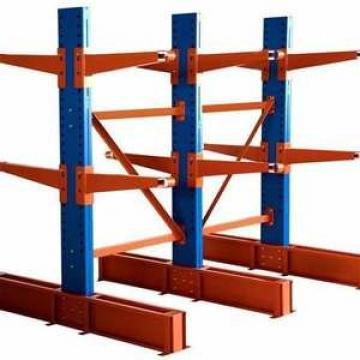 Heavy Duty Steel Cantilever Pallet Rack